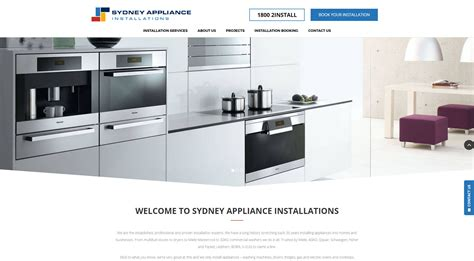 kitchen appliance installation kitchen appliance installation home design