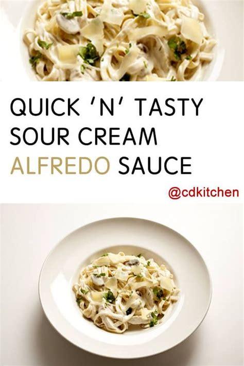 alfredo recipe heavy whipping the world s catalog of ideas