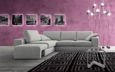 samoa divani listino prezzi samoa divani listino prezzi idee di design per la casa