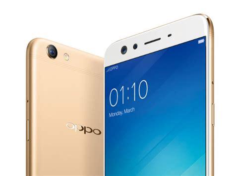 Custom Oppo F3 Plus High Quality Fullprint Hardcase oppo f3 plus battery performance dominating the new smartphone battleground gizbot news