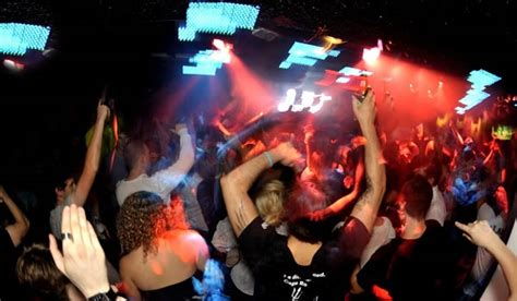 nightlife in perth party music is coming to you perth best night clubs