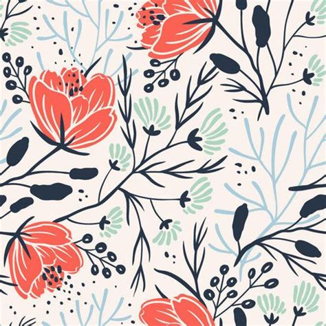 design poster to print best 25 floral patterns ideas on pinterest pretty
