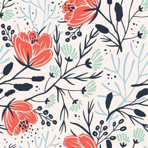 floral pattern all over cdr flower patterns to print 2554b7de2b6bbaa8ecc1abd721aae730