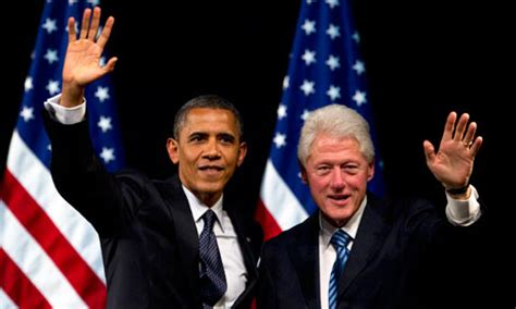 file barack obama and bill clinton in the oval office jpg barack obama doesn t need bill clinton s support he needs