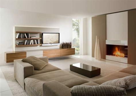 interior design color combination essential home interior design guide