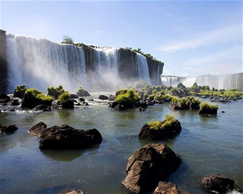 Cheapest Cost Of Living States by Cheap South America Vacation Spots