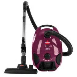 how to vacuum best canister vacuum cleaners of 2016 top reviews