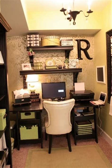 design my space 25 best ideas about small office decor on