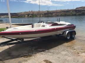 cole boats 1991 cole 21 super sport powerboat for sale in california