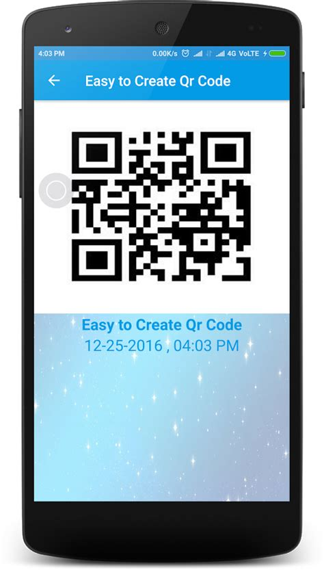 Play Store Qr Code Generator Qr Code Generator Pro Free Android Apps On Play