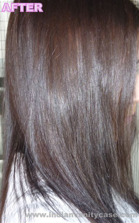 hair color chart 2 qlassyhairextensions hair color chart 2 qlassy hair extensions of hair color