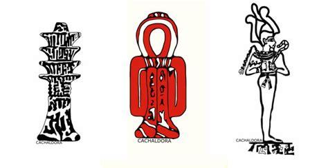 signos sat 225 nicos y sus significados reales en la historia simbolo simbolos egipcios y su significado