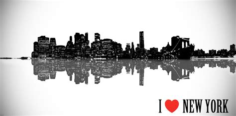 imagenes de i love new york i love new york by dino44 on deviantart