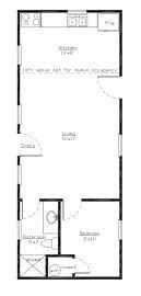 nohl crest homes floor plans home depot house plans modular get house design ideas