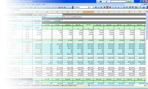 Designing Excel Spreadsheets by Traque Pte Ltd Excel Spreadsheet Design And Validation