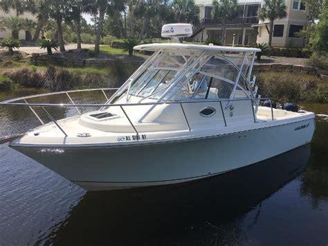 sailfish boats used used sailfish walkaround boats for sale boats