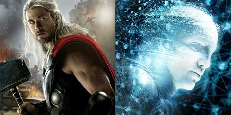 thor film location thor 3 alien paradise lost confirmed to film in