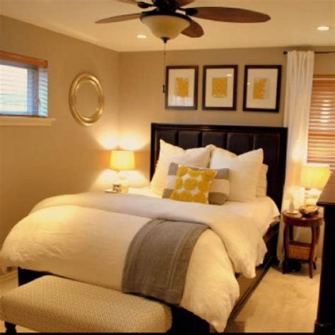 1000 images about guest bedroom on pinterest dusty rose 1000 images about yellow bedroom furniture on pinterest