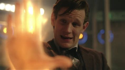 All Doctor Who Regeneration by Doctor Who Regeneration Tribute 1963 2013