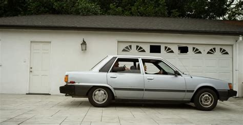 1983 toyota camry imcdb org 1983 toyota camry v10 in quot magic rude 2013 quot