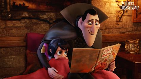 film online hotel transilvania coyote productions wallpapers hotel transylvania