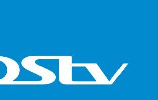 dstv compact archives techcentral