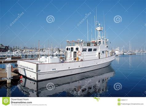 deep sea fishing boats for sale in san diego sportfishing boat royalty free stock photography image