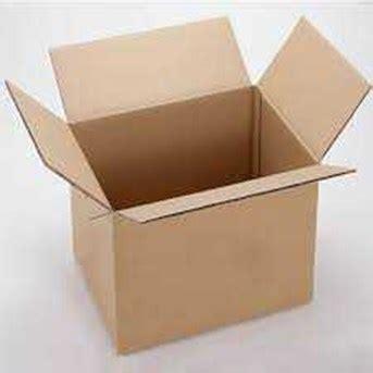 Karton Dus Kotak Kado jual pakaian kardus kemasan kotak kemasan karton oleh spesialis cetak kemasan 081217715726 di