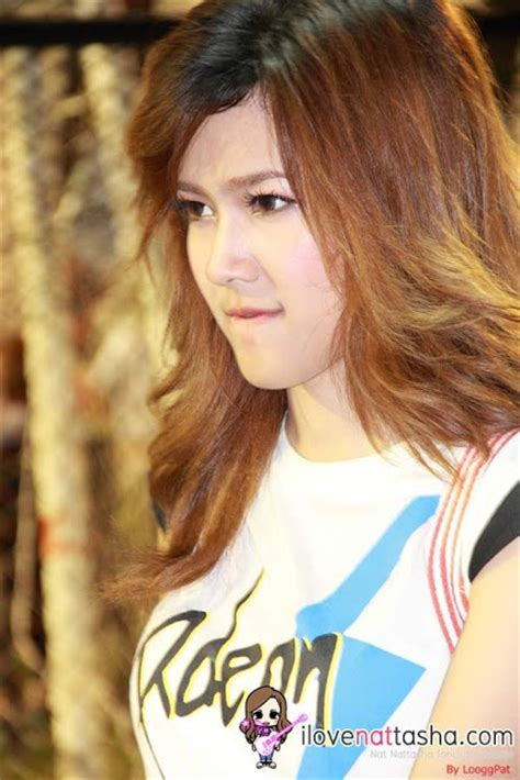 film semi thailand diana zubiri gallery cantik artis thailand nattasha nauljam risky alan