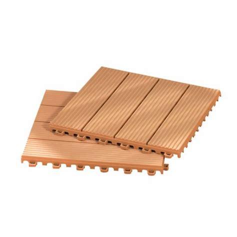 terrassenplatten aus kunststoff terrassenplatten kunststoff holzoptik terrassenplatten