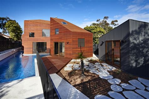 Japanese Home Design Australia Pin By The Lifestyle Channel On Grand Designs Australia