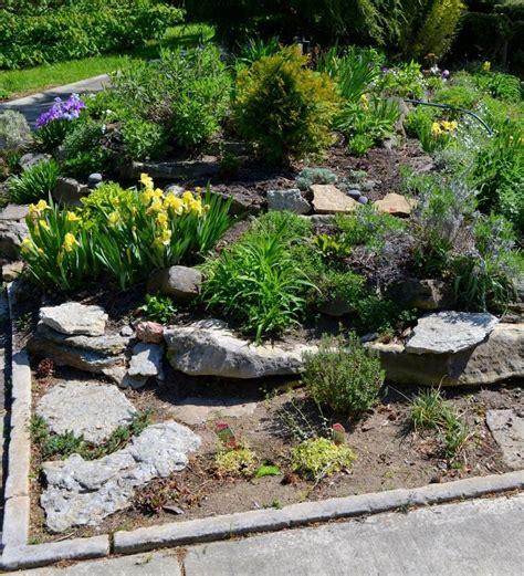 Landscape Rock Store Near Me Garden Ridge Store Near Me Garden Store Near Me Top