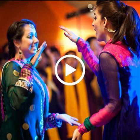 Mehndi Dance & Hindi MP3 Wedding Songs 2018 for Android