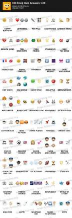 Letter Gift Emoji Quiz Best 25 Guess The Emoji Ideas On Guess My Name Quiz Emoji Quiz And Emoji 2 Answer