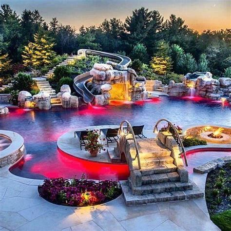 dream backyard ideas 444 best dream backyard images on pinterest backyard