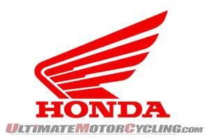 Honda America Customer Service Honda America Vice President Customer Service