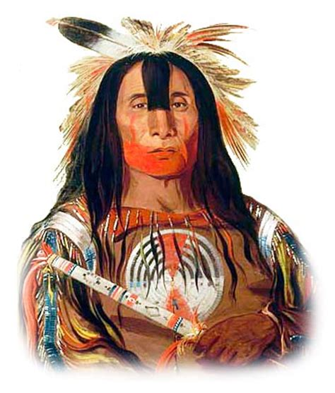 blackfoot tribe facts clothes food and history
