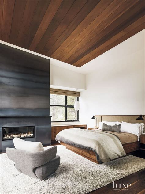 modern room design 35 amazing fireplace design ideas editor warm bedroom and fireplaces