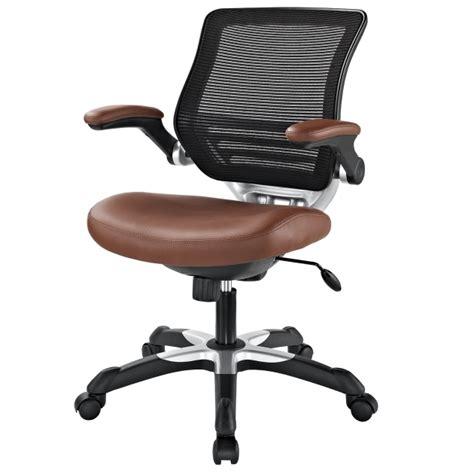 Fosner High Back Chair by Fosner High Back Chair Cabernet 28 Images Realspace