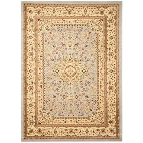 11 X 12 Area Rug Safavieh Lyndhurst Gray Beige 8 Ft 11 In X 12 Ft Area Rug Lnh213g 9 The Home Depot