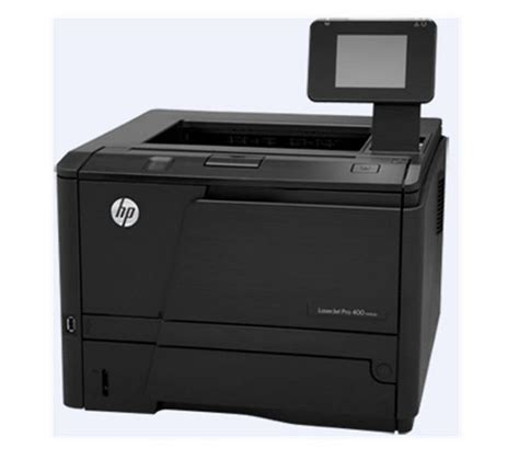 Toner Hp 80a printers cheap printers deals currys