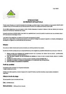 Lettre De Motivation Candidature Spontanée Juriste D Entreprise Lettre De Motivation Stage Juriste Droit Social Document