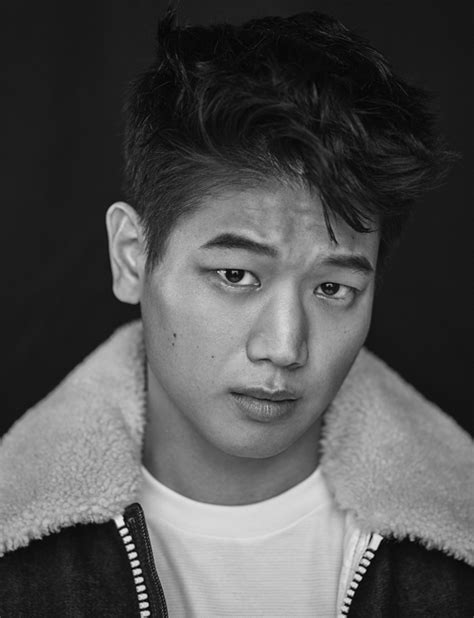 Ki Hong Lee - Contact Info, Agent, Manager | IMDbPro
