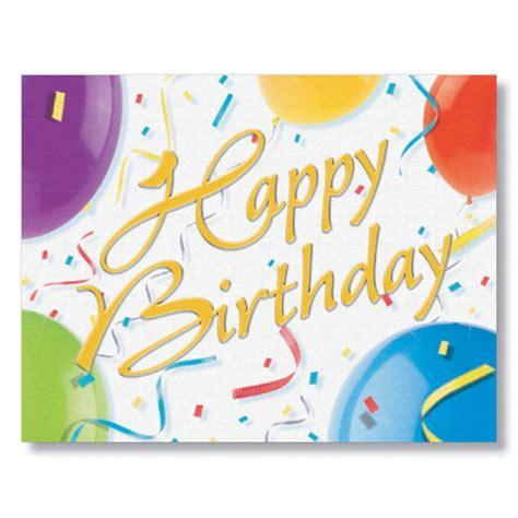 Employee Birthday Cards Bulk Birthday Card Popular Images Birthday Cards For Employees