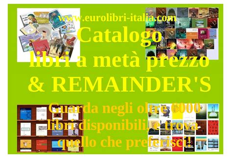 libro le lecteur di collectif calam 233 o catalogo libri a meta prezzo oltre 6000 libri