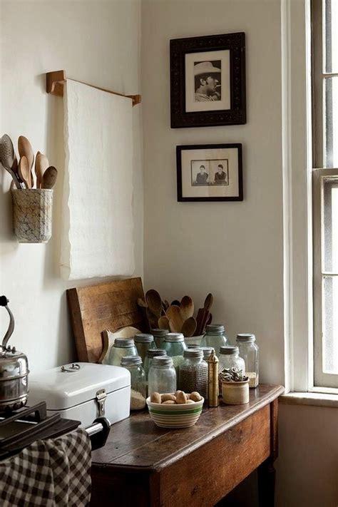 Wohnzimmer Design Wand 3370 by 2296 Besten Home Is Wherever I M With You Bilder Auf