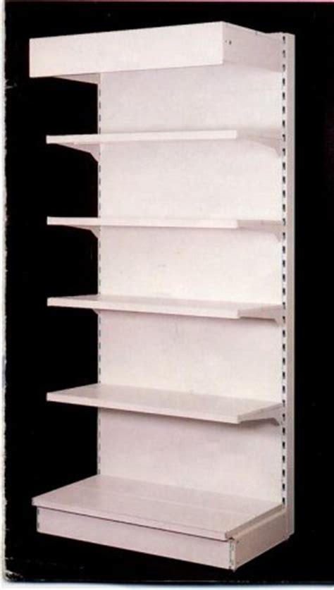 scaffali zaf scaffalatura metallica per ferramenta zaf ferramenta