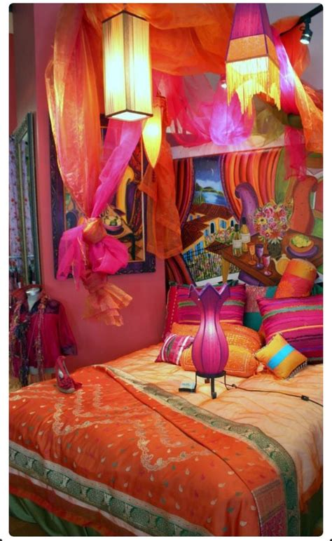 arabian decorations for home best 25 arabian decor ideas on pinterest arabian bedroom moroccan bedroom decor and morrocan