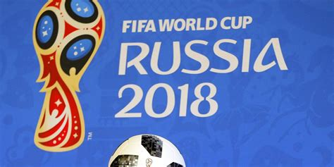 how to world cup 2018 in usa world cup draw vladimir putin pledges friendship fair play