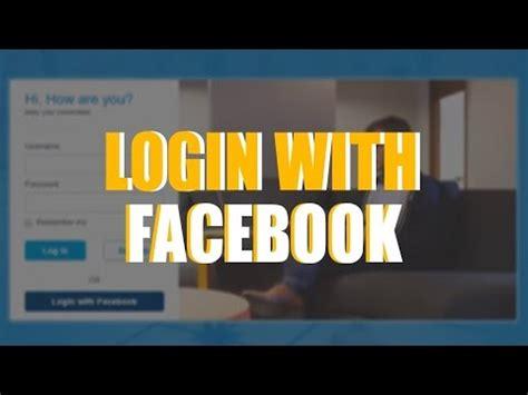 Synmikman Aplikasi Management Mikrotik Login Hotspot Social Media entrenamiento de configurar hotspot radius con mikrotik doovi